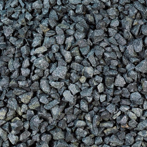 Black Basalt 20mm image