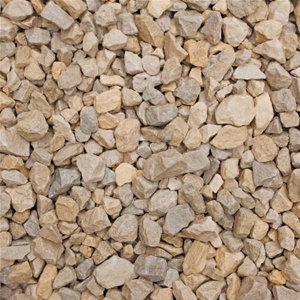 Cotswold Chippings 20mm image